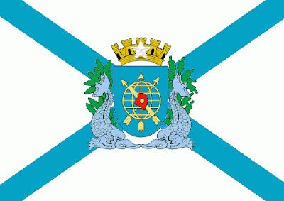 Bandeira da Guanabara