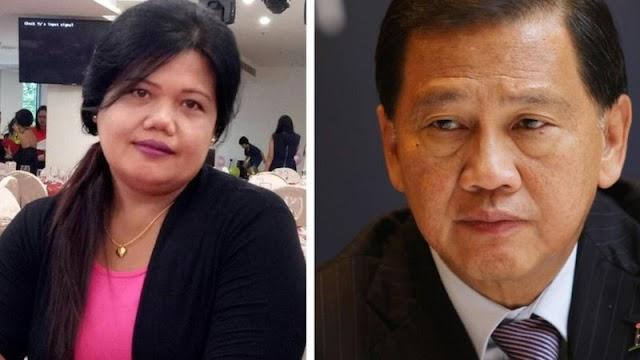 Indonesia-Singapura: Mengapa Kasus Pembantu Asal Indonesia yang Melawan Miliuner Memicu Debatdi Singapura?