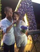 Wen Zhang China Actor