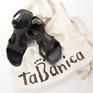Tabanica