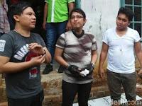Libur Manggung, Wali Bakal Renovasi 100 Musholla
