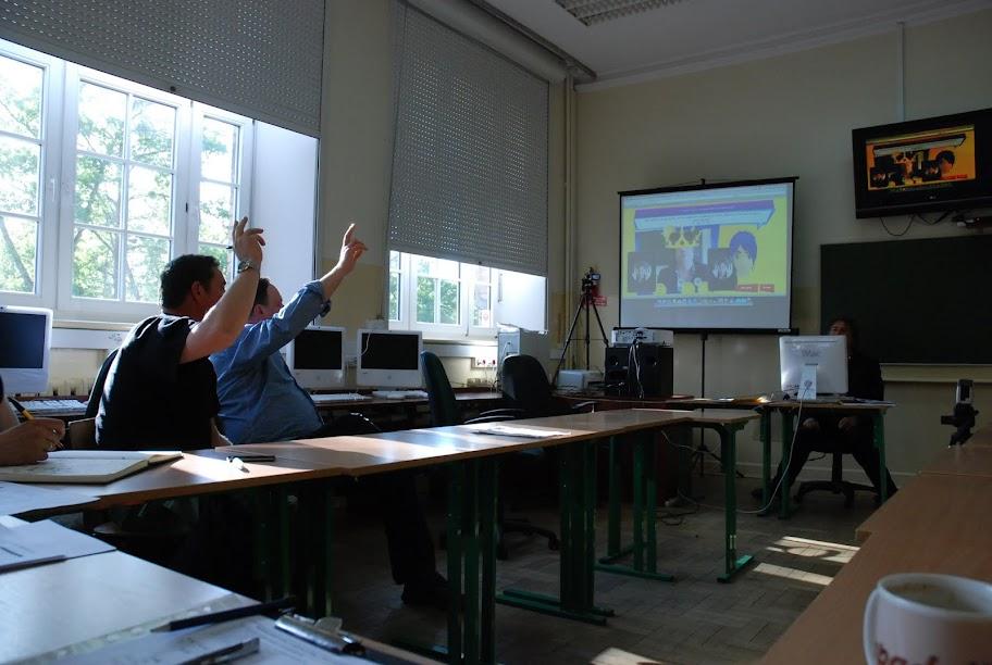 Warsztaty dla nauczycieli (1), blok 5 01-06-2012 - DSC_0166.JPG