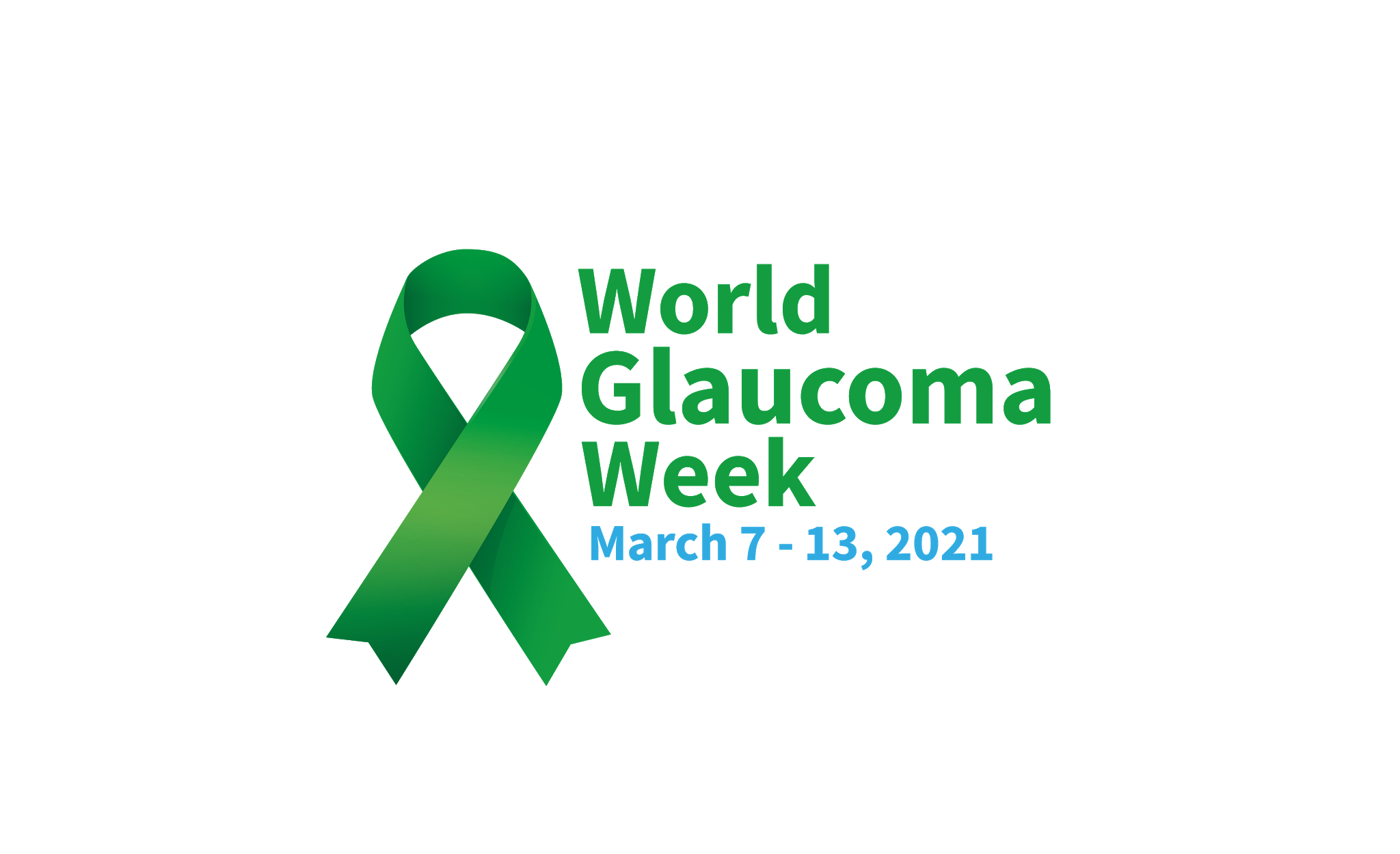 World Glaucoma Week March 7-13, 2021
