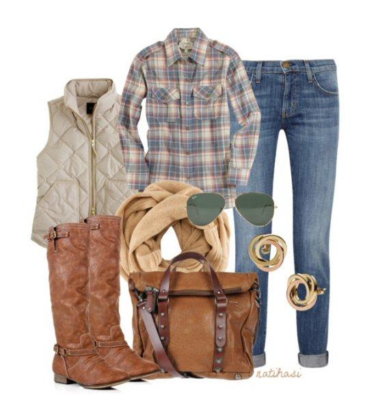 essay ideas about fashion