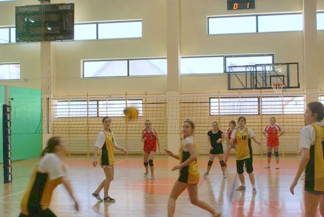 Zawody siatkarskie dziewczat 1 marca 2011 - DSC09379_1.JPG