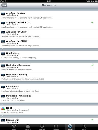 Jailbreak iOS 5.0.1 ง่ายๆด้วย Chronic-Dev Absinther เวอร์ชัน 4.0 IMAGE_8E62E14D-D824-47D8-9EB9-A28F4F93A20A