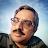 Harilal MN avatar image