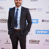 OIC - ENTSIMAGES.COM - Ben Cohen at the Ben Cohen's StandUp Gala in London 21st May 2015  Photo Mobis Photos/OIC 0203 174 1069