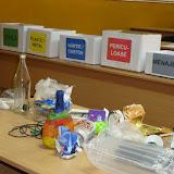 ECO-Lectia - proiect educational la Sc.gen.nr.5 Medias- 2013-2014 - DSC00525.JPG