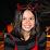 Alyssa McIntyre's profile photo