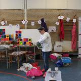 2016-02-20 - tentoonstelling buitenschoolse activiteiten najaar 2015 - 2016-02-20%2B-%2Btentoonstelling%2Bbuitenschoolse%2Bactiviteitn%2Bnajaar%2B2015%2B%25282%2529.JPG