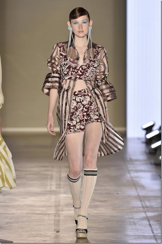 pellizzari-spring-2018-milan-fashion-week-collection-003