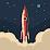Matteo Casieri's profile photo