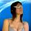 EndevoryX's profile photo