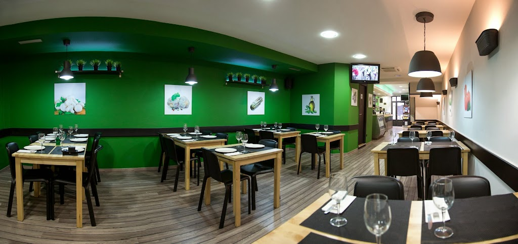 Restaurante Guti de Laredo 2013--4