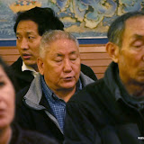 Dec 1st: Monlam Prayer for Self-immolation protests in Tibet - 14-ccPC010130%2B%2B12-1%2BPrayers%2B96.jpg