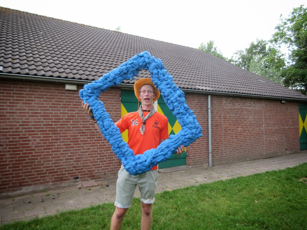 Welpen - Zomerkamp Amersfoort - IMG_0467.JPG