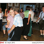pitchfork_erntefest2012__020.JPG