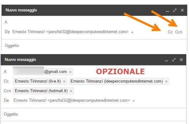 aggiungere-destinatari.gmail