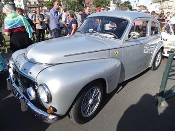201706.04-044 Volvo 1962