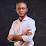 adene gbenga's profile photo