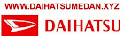 Harga OTR Daihatsu Medan