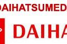 Harga OTR Medan Daihatsu Januari 2018
