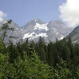 Campaments a Suïssa (Kandersteg) 2009 - CIMG4651.JPG