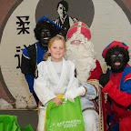 2014-12-06 - Sinterklaas-72.jpg