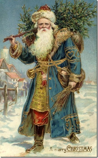 navidad victoriana (14)