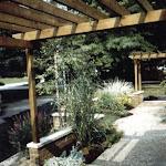images-Landscape Design and Installation-lnd_dsn_3.jpg