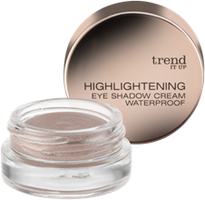 4010355282392_trend_it_up_Eye_Shadow_Creme_020