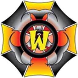 Wesker13