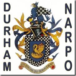 DurhamNarpoSquare