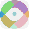 Blue Light Filter – Eye Care, Night Filter
