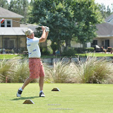 OLGC Golf Tournament 2015 - 079-OLGC-Golf-DFX_7338.jpg