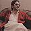 fmi khan's profile photo