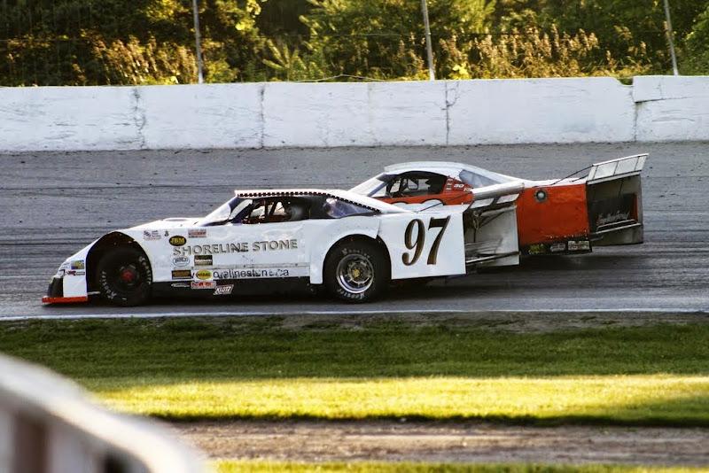 Sauble Speedway - _MG_0435.JPG