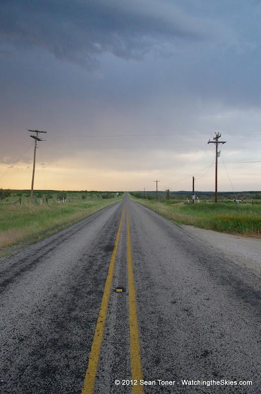 05-06-12 NW Texas Storm Chase - IMGP1053.JPG