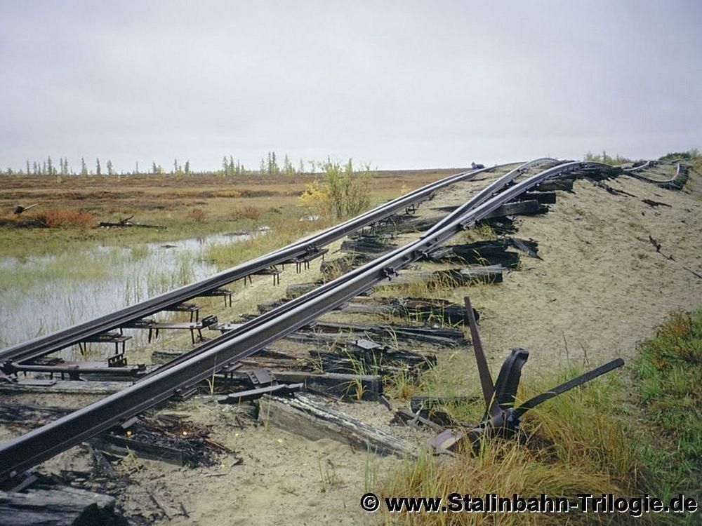 salekhard–igarka-railway-8