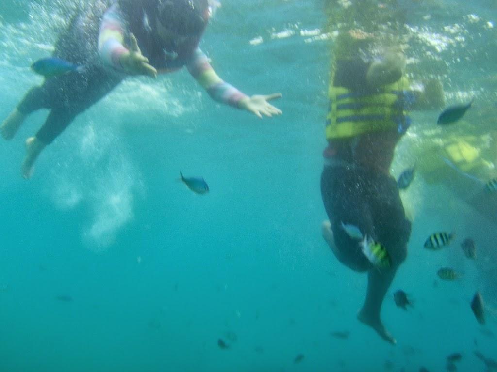 ngebolang-pulau-harapan-14-15-sep-2013-olym-35