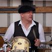 Rock 'n Roll Street Zoetermeer, dans, bands, markt Sweetlake Rock and Roll Revival (585).JPG