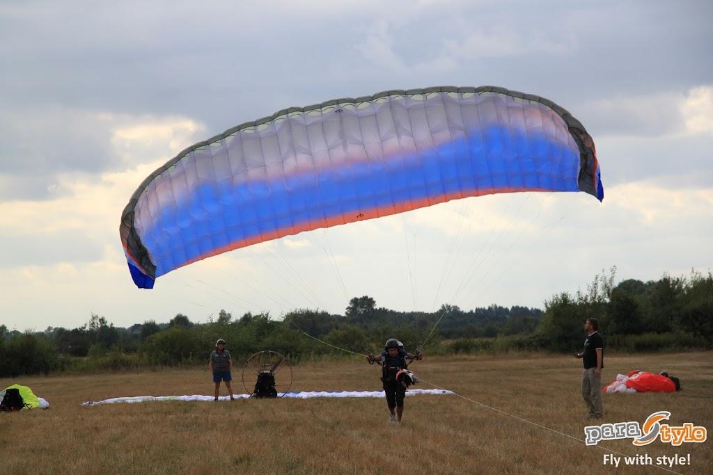 Szkolenia Wrzesień 2015 - IMG_4510.JPG