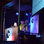 lkzh nieuwstadt,zondag 25-11-2012 301.jpg