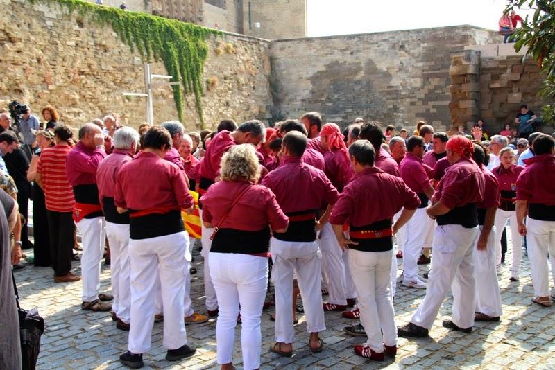 Ofrena Floral Diada de Catalunya  11-09-14 - IMG_3675.JPG