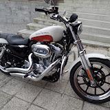 ...vendue...kawasaki z 800 abs 2013 8000km akrapovic modele 113cv garantie 1an 6500e ou 2ans 6750e