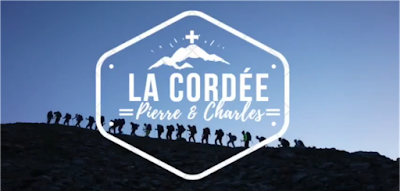 La Cordée Pierre & Charles