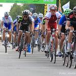 28.05.11 SEB Tartu GP 2011 - IMG_0639_filteredS.jpg