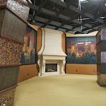 Fireplace_area2.jpg