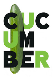Cucumber Season 1 - Dưa Chuột Phần 1